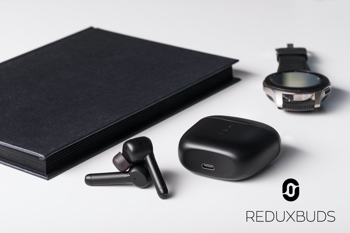 -headphones-news-reduxbuds-are-ai-powered-noise-cancelling