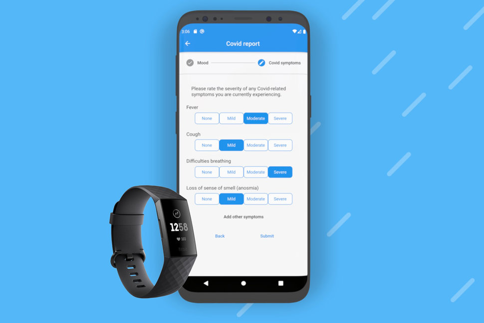 153073-fitness-trackers-news-fitbit