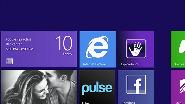 apps-news-rip-internet-explorer-microsoft-365-apps-will-no-longer-support-it-from-august-2021