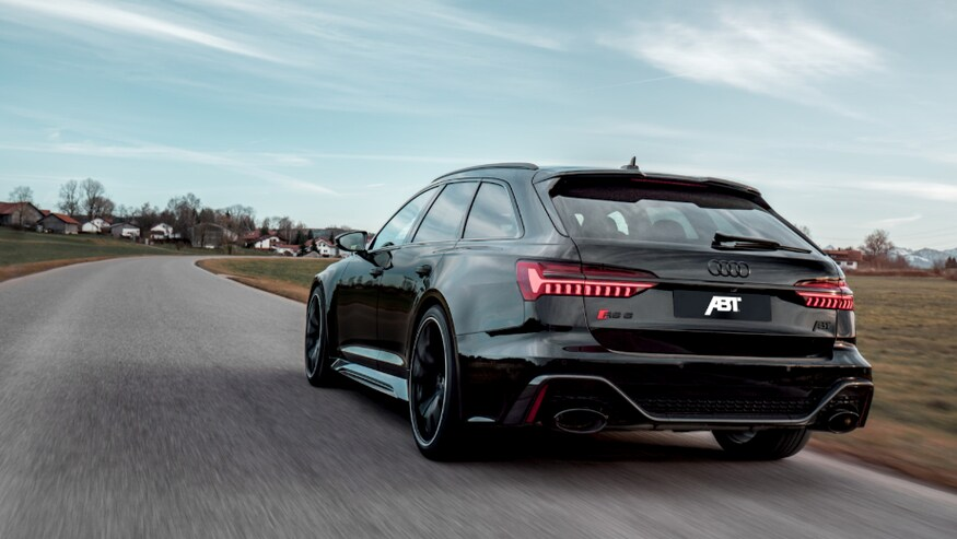 ABT-Sportsline-Audi-RS6-RS7-RSQ8