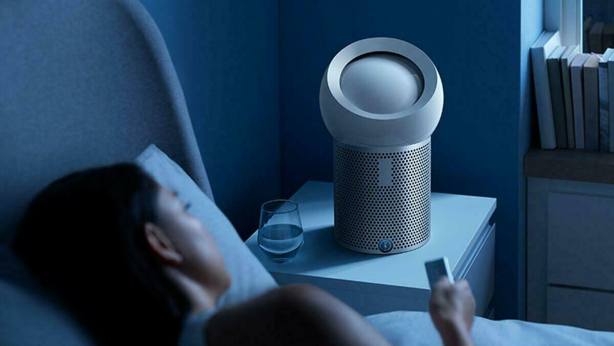 air-quality-purifier-pure-cool-overview-sleep-timer