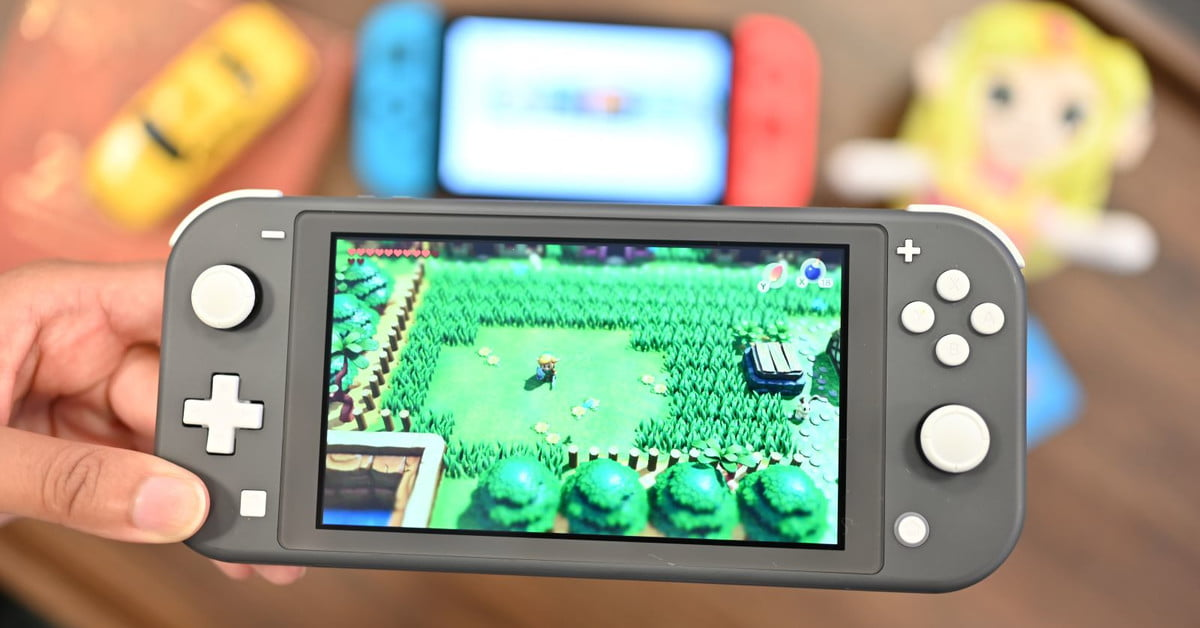 nintendo-switch-lite-review-feature
