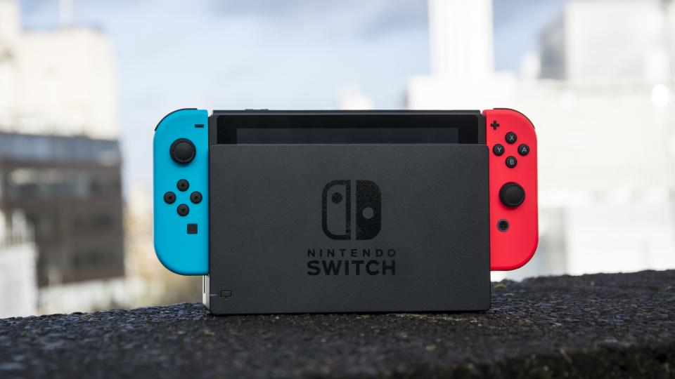 nintendo_switch_review