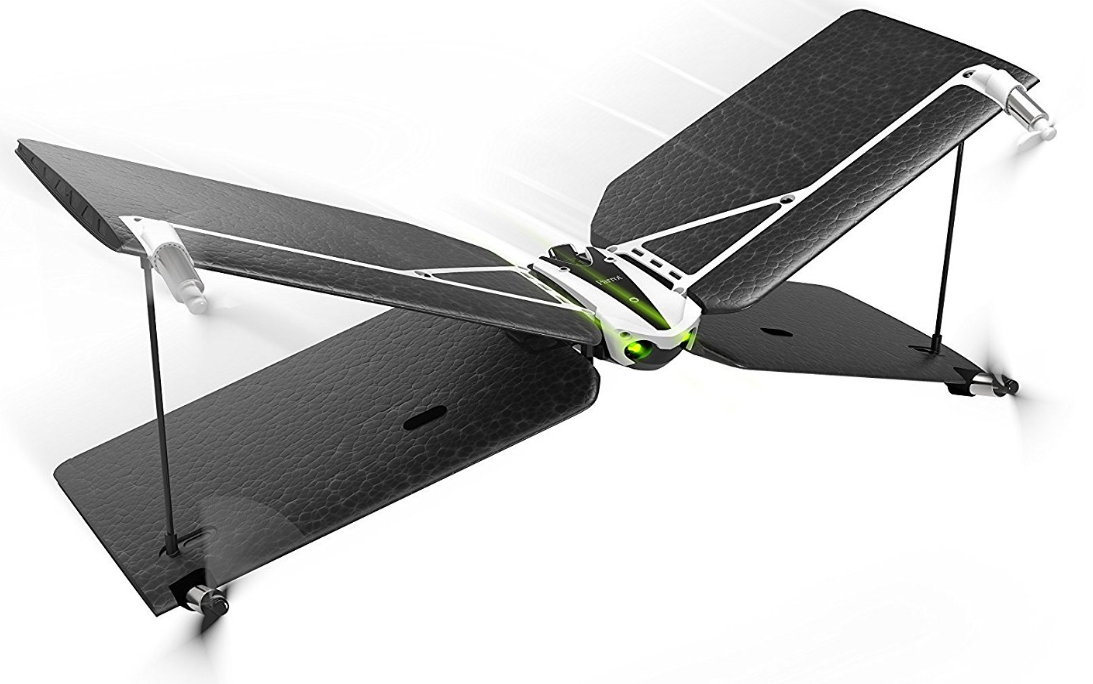 parrot-swing-drone-review