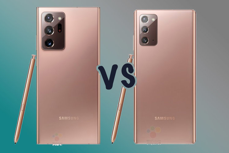 phones-news-buyer-s-guide-samsung-galaxy-note-20-ultra