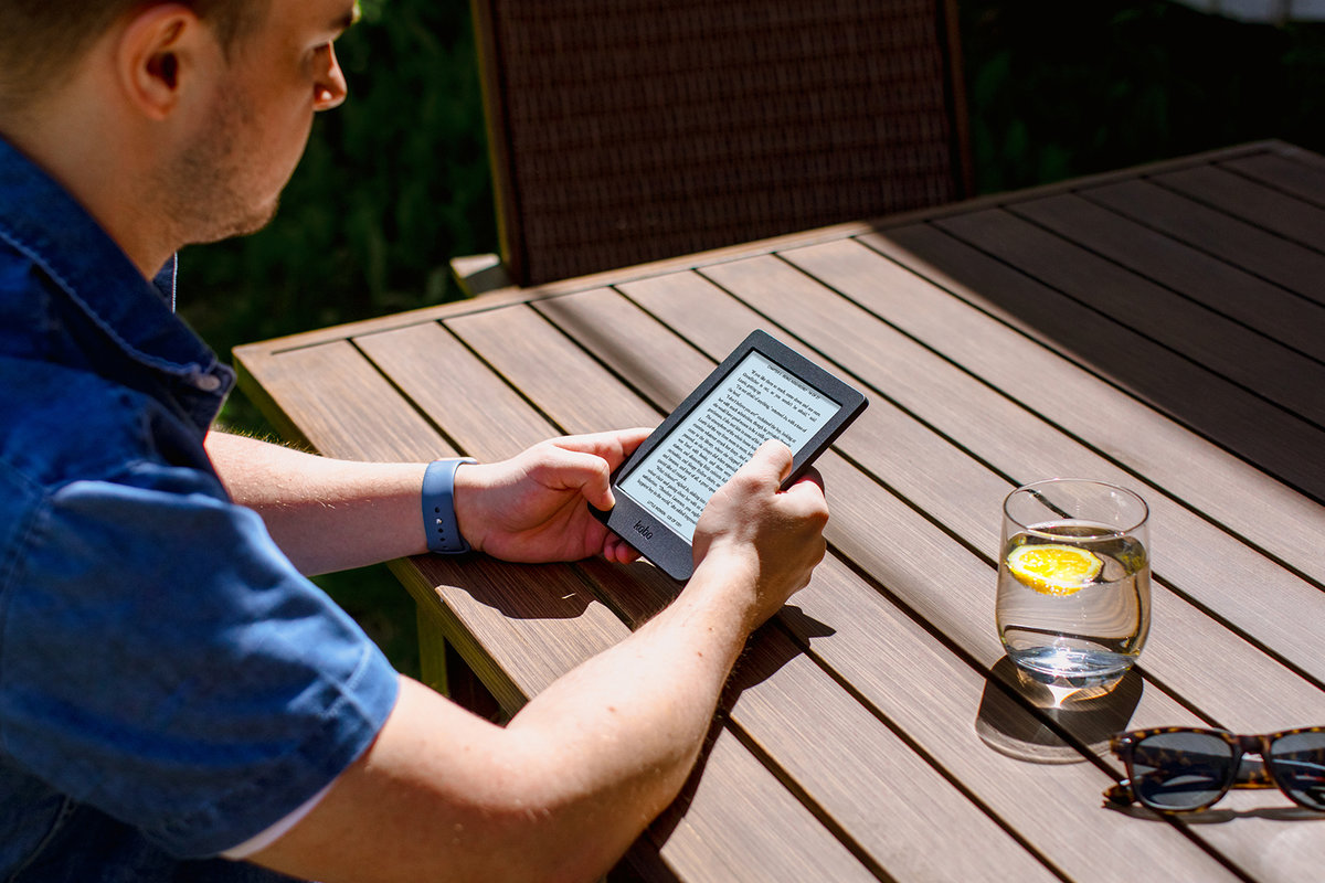 tablets-news-kobo-nia-is-a-compact-kindle-paperwhite-rival
