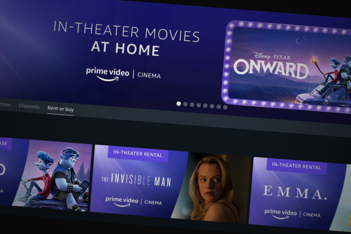amazon-prime-video-cinema-explained-how-to-watch-in-theatre-movies-at-home