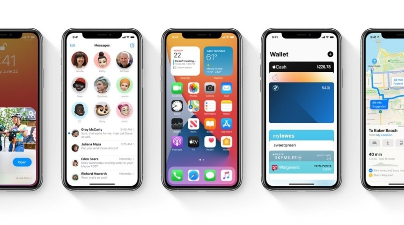 ios-14-ipados-14-and-watchos-7-now-available-for-all