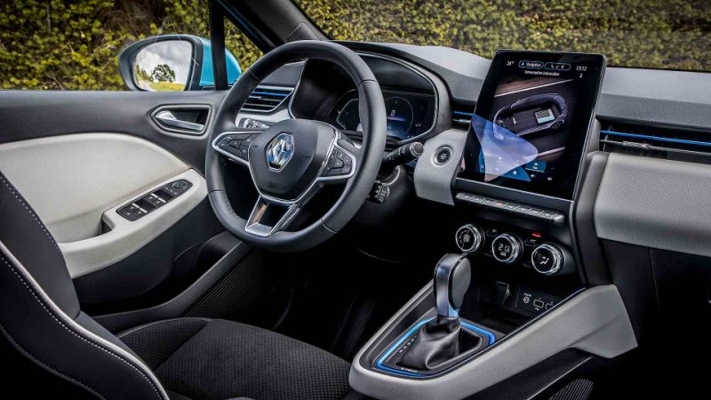 renault-clio-e-tech-hybrid-review