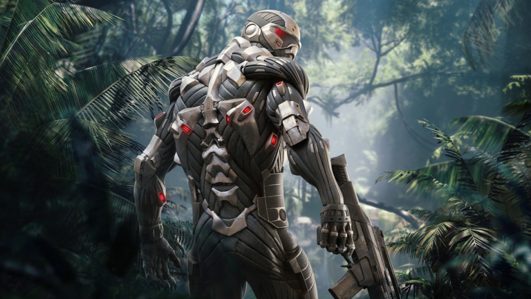 crysis-remastered-review