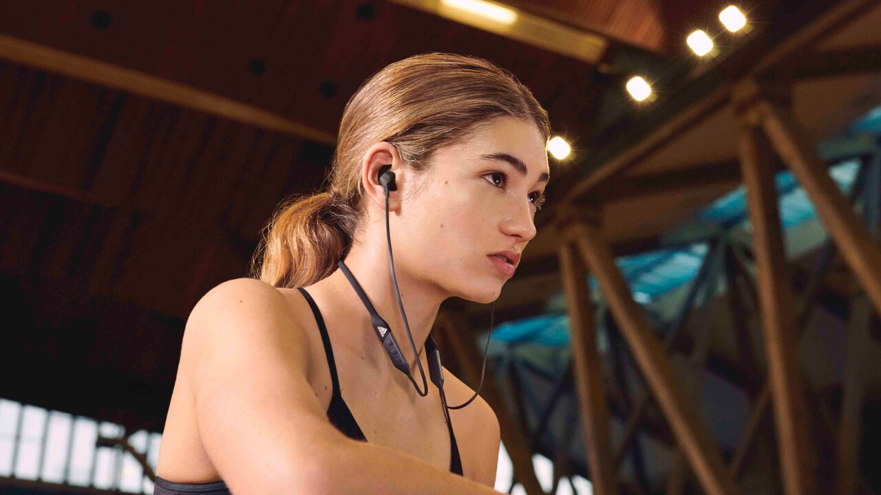 adidas-fwd-01-sport-in-ear-headphones-review