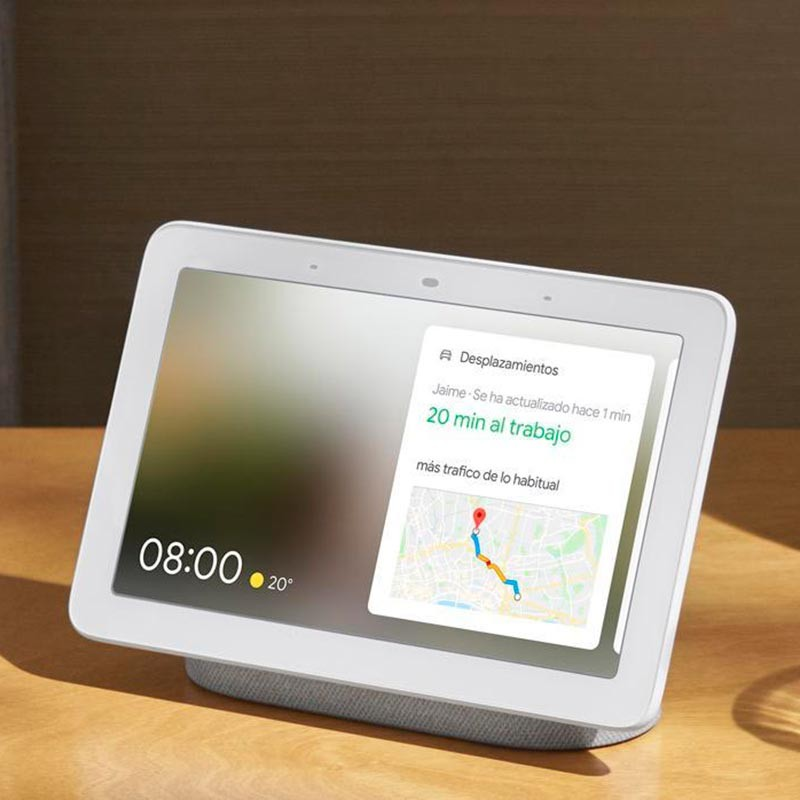 google-nest-hub-review-the-new-hub-of-your-smart-home