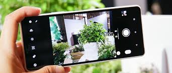 sony-xperia-10-ii-review