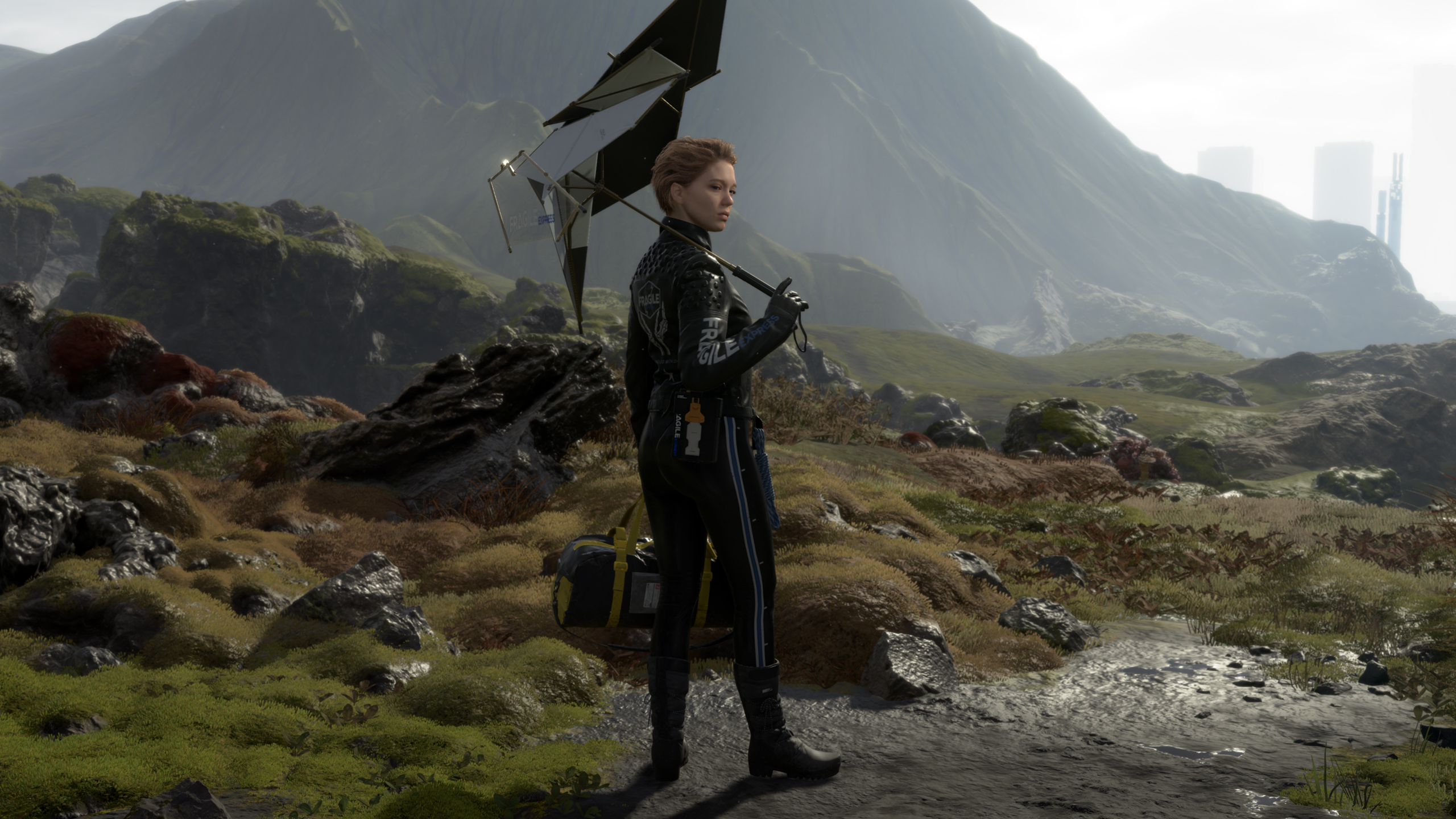 death-stranding-review