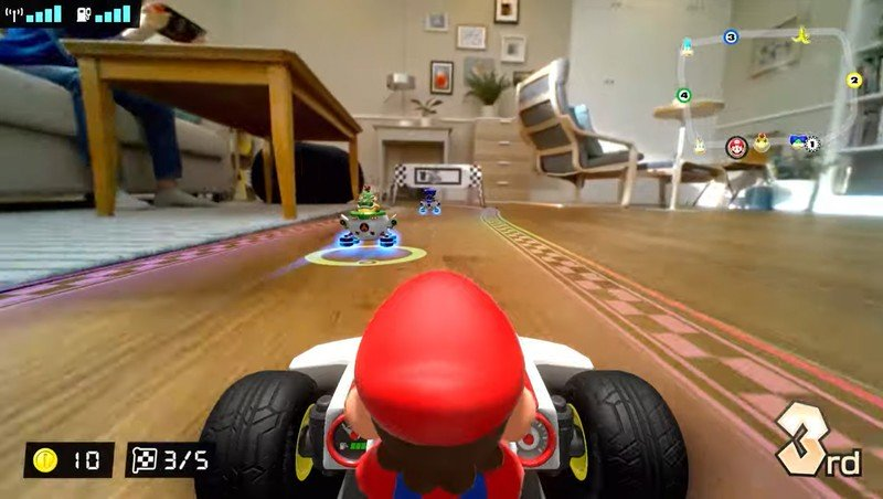 mario-kart-live-home-circuit-uses-rc-karts-to-bring-switch-gaming-into-the-real-world
