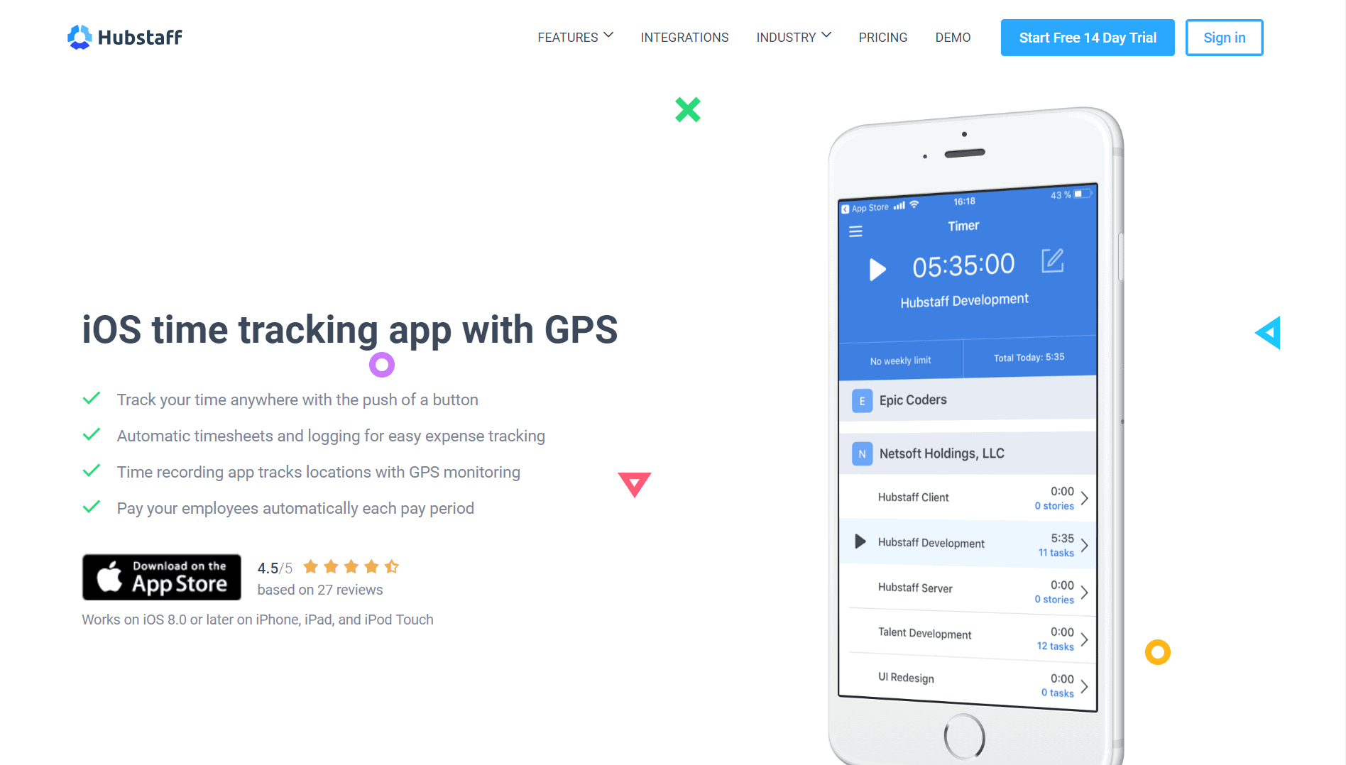 how-to-track-a-phone-location-for-ios-or-android