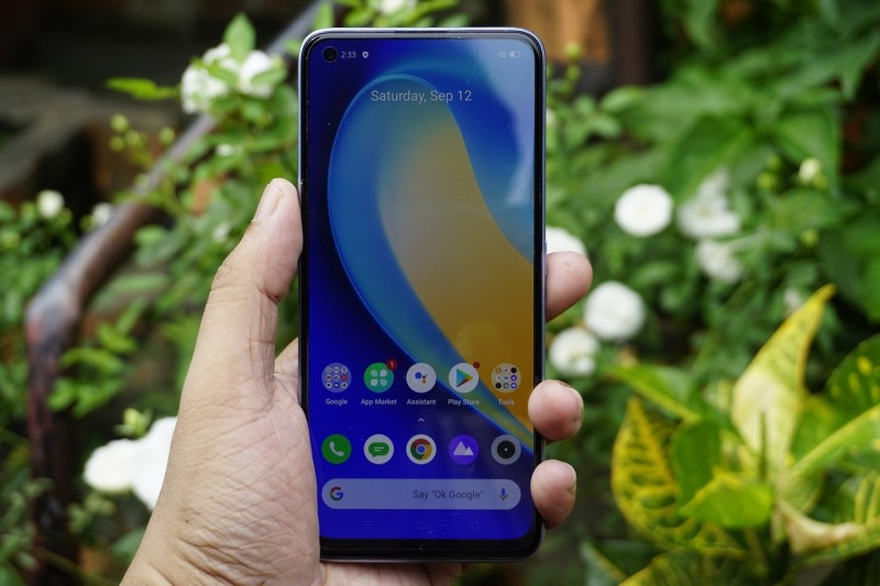 realme-7-pro-initial-review