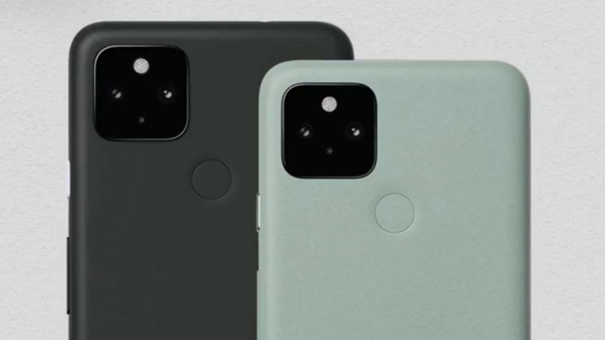 google-pixel-4a-5g-initial-review-a-smarter-choice-than-the-pixel-5