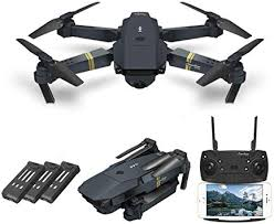 blade-720-drone