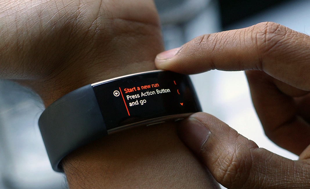 best-fitness-trackers-2015