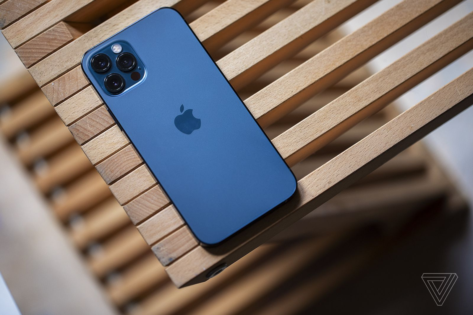 apple-iphone-12-pro-max-review-the-best-smartphone-camera-you-can-get