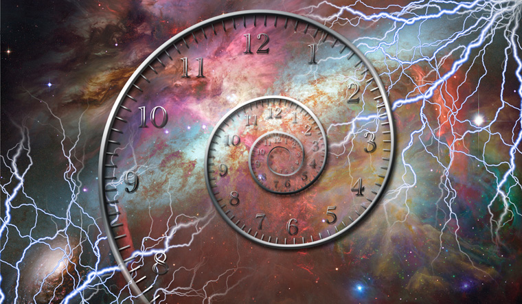 time-travel-pictures
