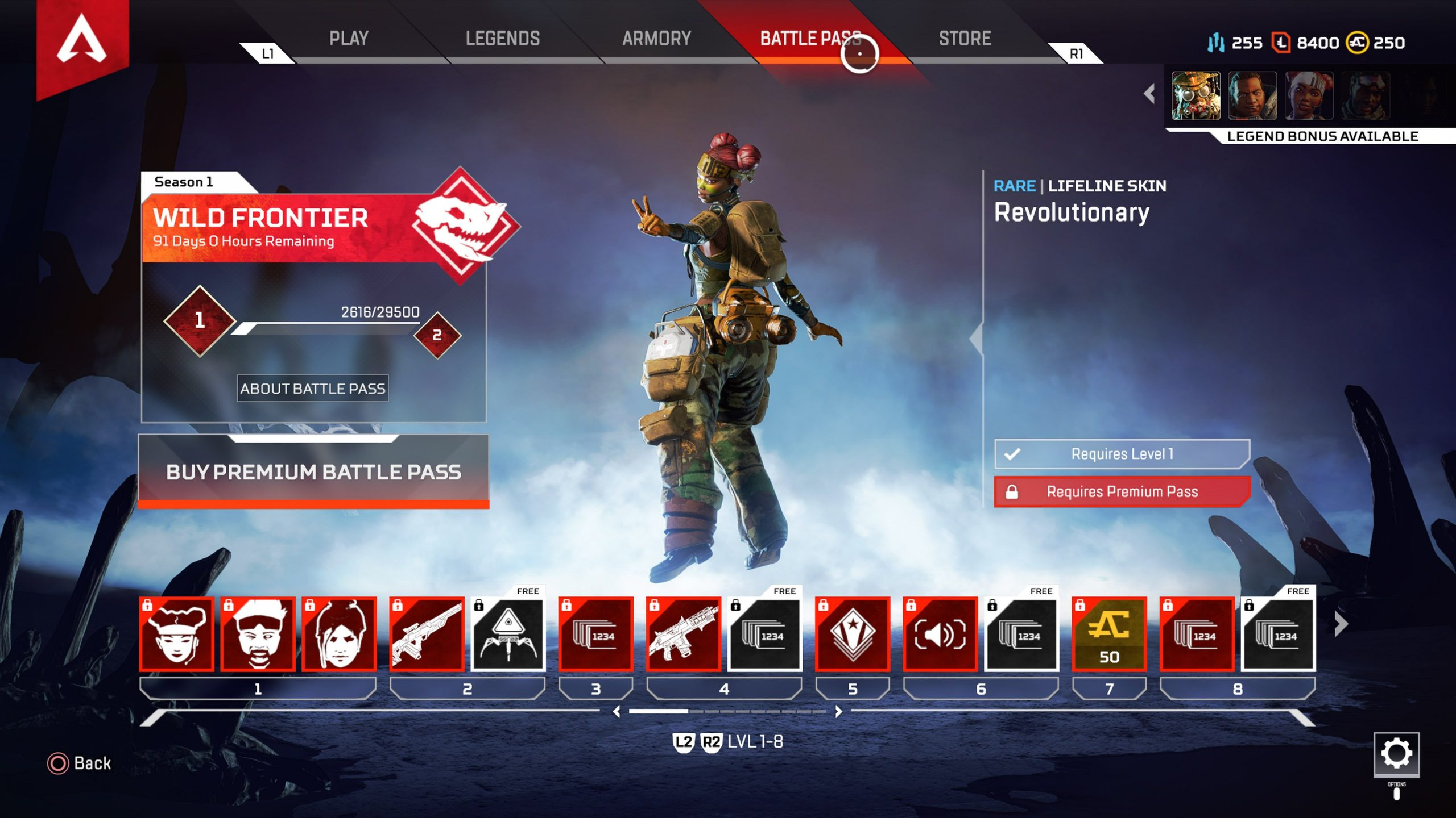 apex-patch-notes